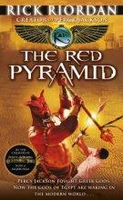 riordan-rich-the-red-pyramid