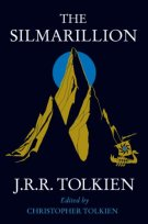 tolkien-jrr-the-silmarillion