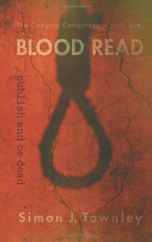townley-simon-blood-read-publish-and-be-dead