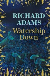 Adams, Richard - Watership Down