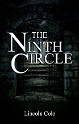image-the-ninth-circle