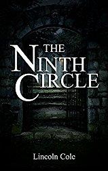 image-the-ninth-circle