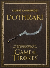 Living Language Dothraki.jpg