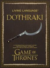 Living Language Dothraki.jpg