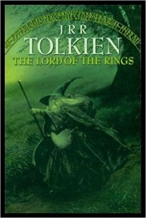 Tolkien, JRR - The Lord of the Rings