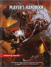 Dungeons & Dragons - Player's Handbook.jpg