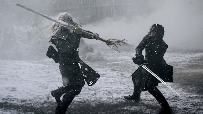 jon-snow-white-walker