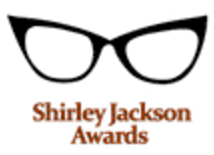 Shirley Jackson Awards