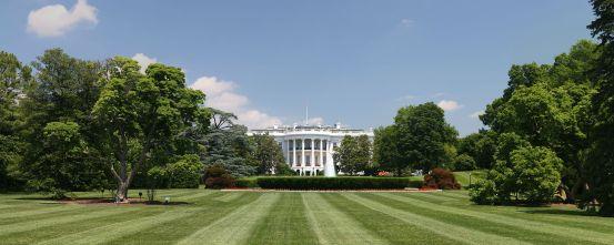 White_House_lawn