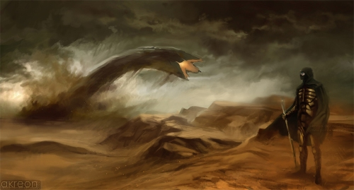arrakis_by_akreon
