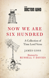 Goss, James - Now We Are Six Hundred.png