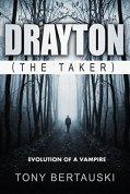Drayton The Taker