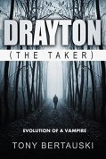 Drayton The Taker