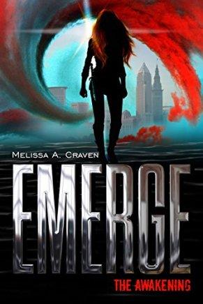 Emege the Awakening