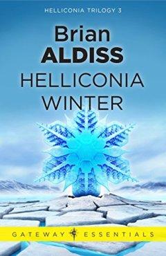 Aldiss, Brian - Helliconia Winter