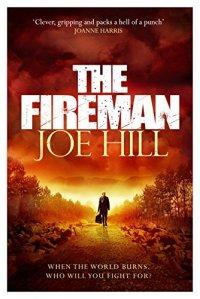 Hill, Joe - The Fireman