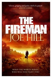 Hill, Joe - The Fireman