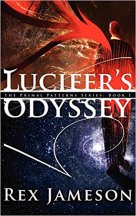 Lucipher's Odyssey Image