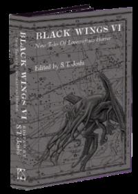 black-wings-vi-hardcover-edited-by-s.-t.-joshi-4415-pekm330x464ekm-213x300