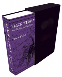 black-wings-vi-hardcover-edited-by-s.-t.-joshi-choose-your-edition-signed-slipcased-jhc-limited-to-300-copies-4417-p[ekm]330x414[ekm].jpg