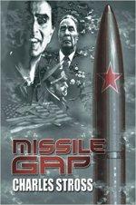 Stross, Charles - Missile Gap