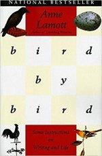 Lamott, Anne - Bird by Bird